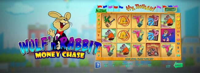 Wolf_n_Rabbit_Banners_Rabbit