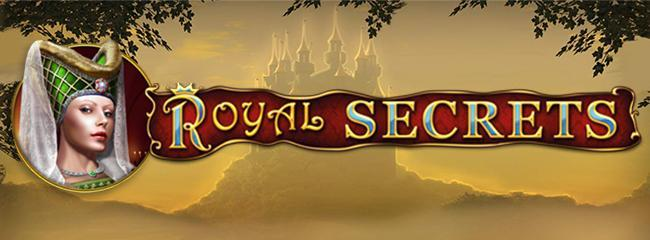 royal-secrets